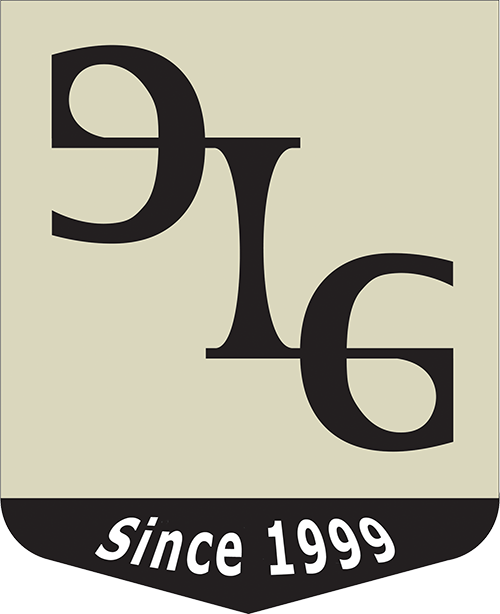 DIG Services - Since 1999